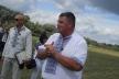 Децентралізація влади: Успіхи Великогаївської об'єднаної громади на Тернопільщині