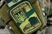 У Тернополі призовник впав з третього поверху військомату