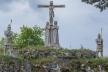 На Тернопільщині є місце, аналогів якому немає в Україні (Фото)