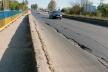 Проблему Гаївського моста обговорили на виїзному засіданні комітету Верховної Ради з питань бюджету