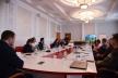 У Тернопіль з'їхались молоді діаспоряни з 12 країн світу