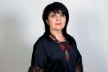 Тернополянка Лариса Римар – мама, яка знає все про сонячних діток
