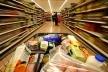 Відслідковувати ціни на продукти тепер можна не виходячи з дому