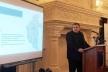 Служба автомобільних доріг у Тернопільській області заручилася підтримкою Верховної Ради