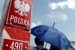 Польща змінила закони щодо заробітчан. Як працювати далі?