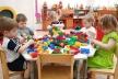 У Тернополі 40% коштів на харчування дітей у дитсадках виділятимуть з міського бюджету