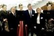 Тернопільські освітяни привезли з Міжнародної виставки 7 золотих медалей