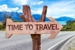 Як відвідати 7 країн за 100 доларів розкаже тернополянка