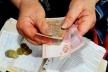 Скільки податків насправді платять українці за те, що вважають безкоштовним