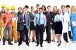 Тернопільщина: топ-10 вакансій і зарплат