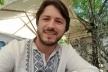 Відомий телеведучий з Тернополя Сергій Притула йде у мери Києва