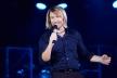 Олег Винник виступить на Тернопільському стадіоні з новою програмою «Ти в курсі»