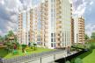 Тернополянам розповіли, як купити квартиру в сучасній новобудові без комісії та переплат