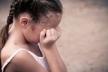 На Тернопільщині пенсіонер, якого підозрюють у розбещенні малолітньої, розповів про інцидент (Відео)