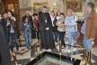 У Тернополі відкрили музей-крипту, де панує особлива тиша (Фоторепортаж)