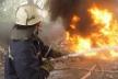 На Тернопільщині оголошено надзвичайну пожежну небезпеку