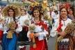 Тернопіль готується до ювілейного фестивалю «Цвіт вишиванки»