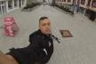 10000 км Америкою за 100 днів - у велокоманді «Чумацький шлях» мандруватиме тернополянин