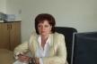 Чортківську РДА на Тернопільщині очолила жінка