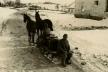 Зарваниця на фото 1915 року