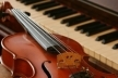 Класичні твори по-новому: кращі музиканти зі всього світу приїхали до Тернополя