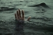 У Збручі втопився чоловік