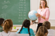Тернополяни можуть не робити довідки у школи та дитсадки