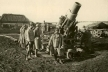 Село Соснів на Тернопільщині на давніх фото