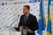 Михайло Тітарчук: Тернопільщина має всі умови для здійснення інноваційного прориву (Відео)