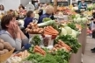 Дивіться, що купуєте: від початку року тернопільська Держпродспоживслужба заблокувала продаж на ринках більше тонни продуктів