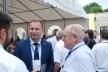 Степан Барна: Цьогорічний інвестфорум означатиме для Тернопільщини та її партнерів новий виток у розвитку міжнародного співробітництва (Відео)