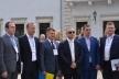 На Тернопільщині розпочався щорічний Міжнародний інвестиційний форум (Фото)