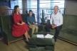 «Ранок онлайн» – з 26 травня на ІНТБ (Відео)