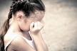 На Тернопільщині чоловік напідпитку розбещував 6-річну дівчинку