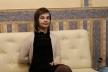 Дівчину з ДЦП вигнали з популярного київського кафе