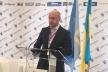 Міський голова Тернополя взяв участь в Міжнародному інвестиційному форумі