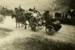 Перша світова війна в селі Носів на Тернопільщині (Фото)