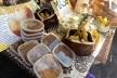 Тернополяни ласують медом на фестивалі бджолярів (Фоторепортаж)