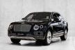 Тернополяни за пів року купили нових авто на $13 млн