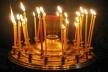 У Тернополі злодії обкрадають прихожан у храмах під час Богослужінь