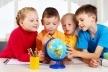 У Чорткові діти підуть до школи та дитсадків