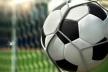 МОЗ дозволило відновити футбольний сезон в Україні з 30 травня
