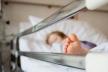 Медики знайшли причину кишкової інфекції у дитсадочку на Тернопільщині