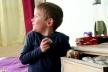 На Лановеччині крадієм виявився 9-річний хлопчик
