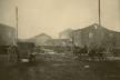 Зруйноване Іване-Пусте на Тернопільщині 100 років тому (Фото)