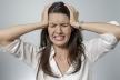 Тернопільські медики розповіли, чи справді всі хвороби від нервів