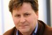 Ігор Павлюк: «Справжній письменник – це колосок. А сучасна література – це лише зерна, які упали на землю за законом тяжіння»