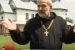Священик із Прикарпаття зцілює людей з усього світу (Відео)