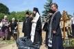 Рідні загиблих тернопільських бійців вдруге поховали своїх близьких (Відео)