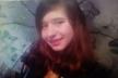 На Тернопільщині безслідно зникла 15-річна дівчинка